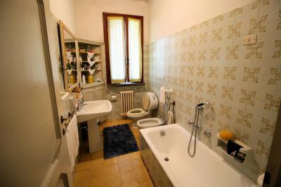Villa singola a Montecatini-Terme (2/5)