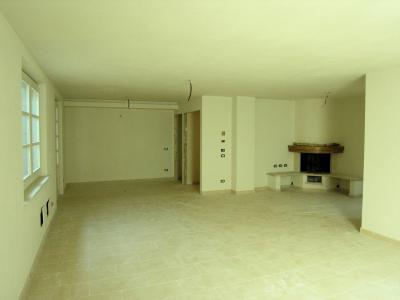 Villetta bifamiliare/Duplex a Forte dei Marmi (3/5)