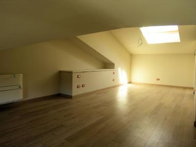 Villetta bifamiliare/Duplex a Forte dei Marmi (5/5)