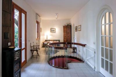 Villa singola a Castiglione della Pescaia (3/5)