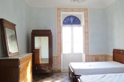 Villa singola a Pietrasanta (4/5)
