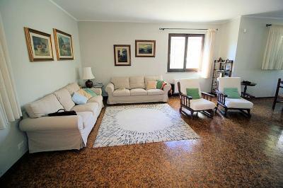 Villa singola a Roccastrada (2/5)