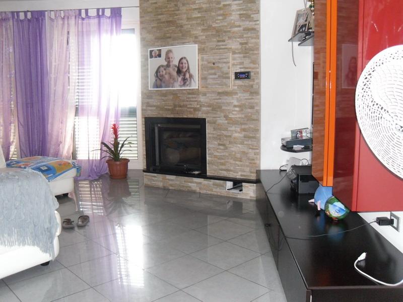Appartamento in vendita a Larino, 8 locali, Trattative riservate | CambioCasa.it