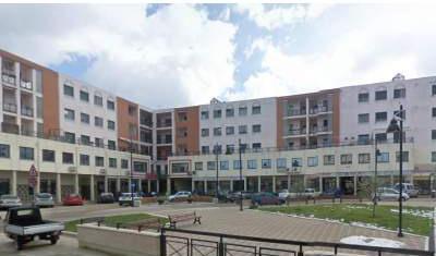 Appartamento in vendita a Larino, 3 locali, prezzo € 68.000 | CambioCasa.it
