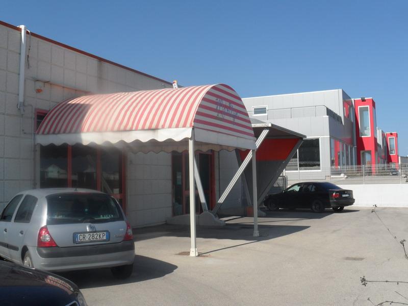 Negozio / Locale in vendita a Termoli, 9999 locali, Trattative riservate | PortaleAgenzieImmobiliari.it