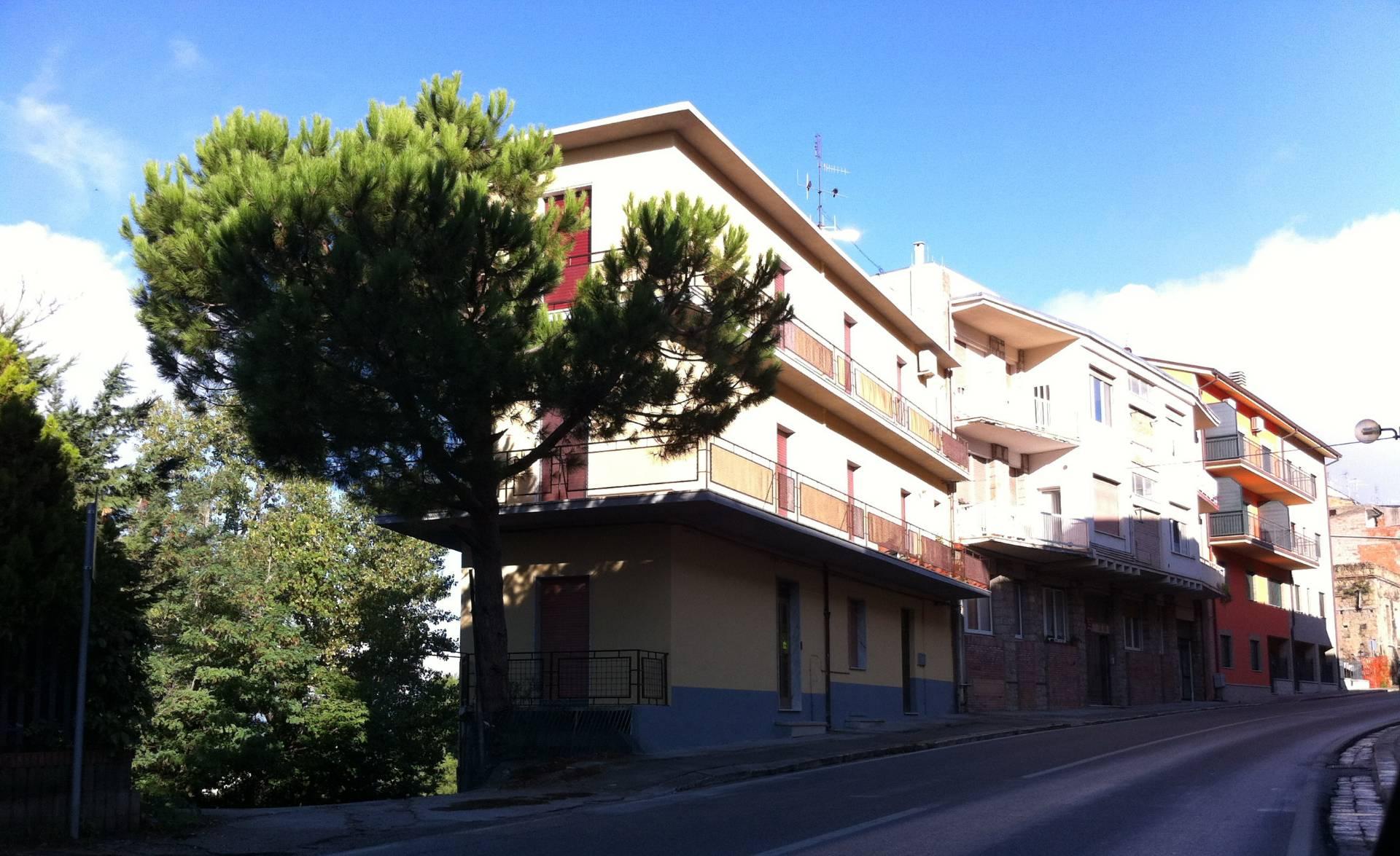 Appartamento in vendita a Larino, 5 locali, Trattative riservate | PortaleAgenzieImmobiliari.it