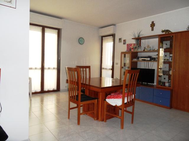 vendita appartamento termoli difesa grande  100000 euro  5 locali  80 mq