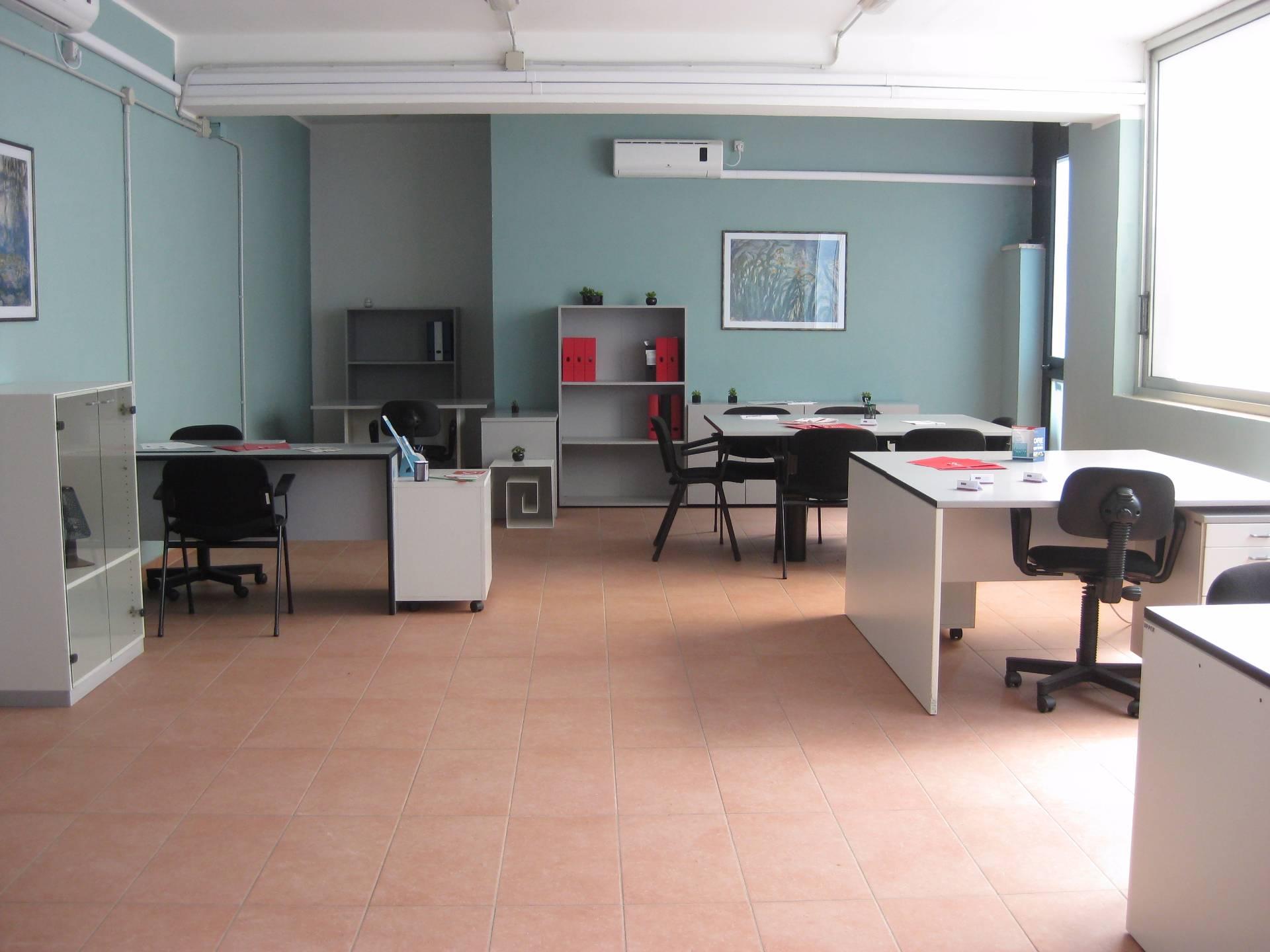 Appartamento in affitto a Larino, 9999 locali, prezzo € 249.000 | CambioCasa.it
