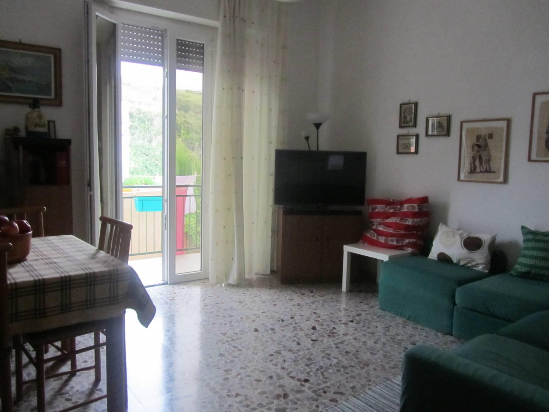 vendita appartamento termoli rio vivo  119000 euro  2 locali  90 mq