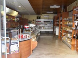 Locale commerciale in Vendita a Larino