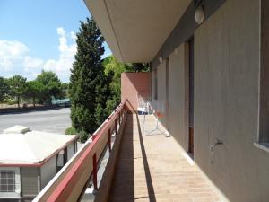 Appartamento in Affitto/Vendita a Termoli
