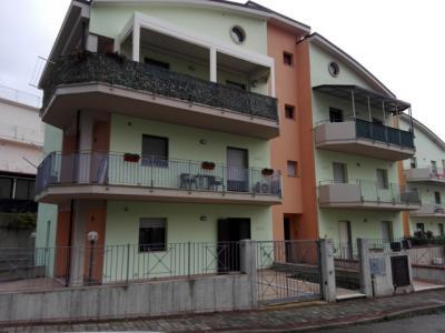 Appartamento in Vendita a Petacciato
