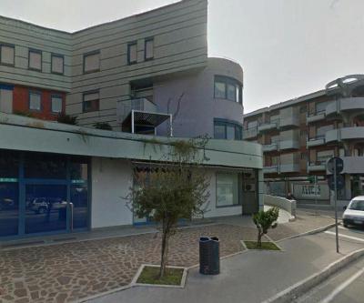 Studio/Ufficio in Vendita a Termoli