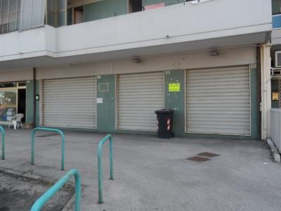Locale commerciale in Affitto a Termoli