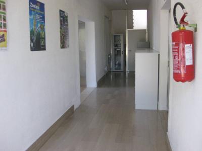 Studio/Ufficio in Affitto/Vendita a Larino