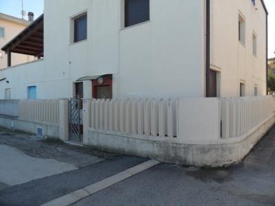 Casa vacanza in Vendita a Termoli