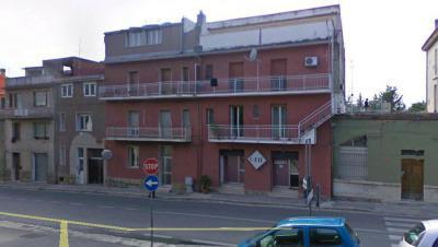 LOCALE MAGAZZINO in Vendita a Larino