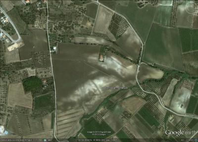 Terreno Agricolo in Vendita a Portocannone
