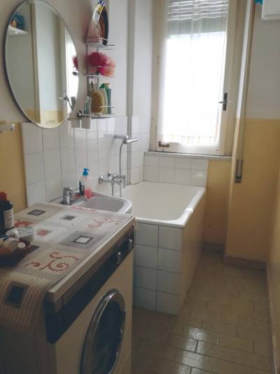 Appartamento in Vendita a Larino