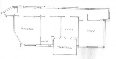 Appartamento in Vendita a Termoli
