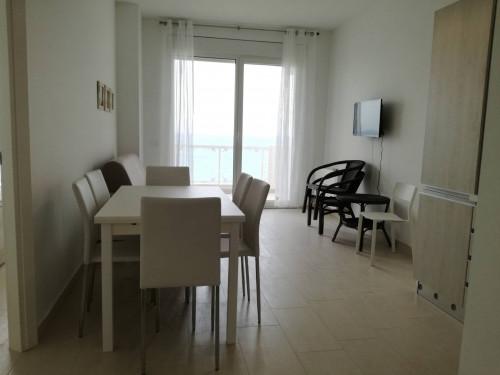 Casa vacanza in Affitto a Termoli