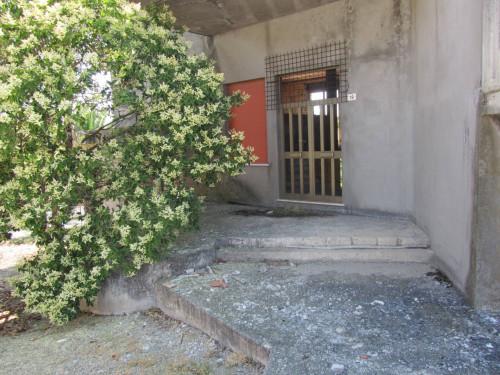 Villa in Vendita a Petacciato