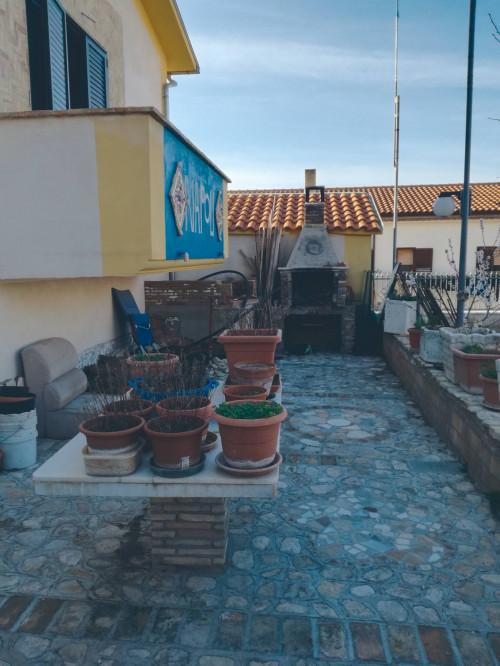Casa singola in Vendita a Rotello