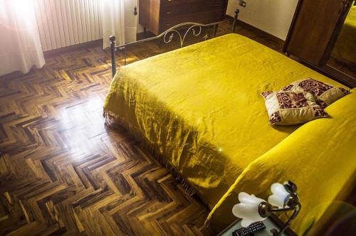 Casa in campagna in Vendita a Larino