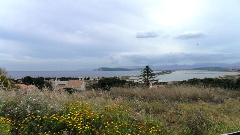 Terreno Edificabile in Vendita a Quartu Sant'Elena - Cod. pm67