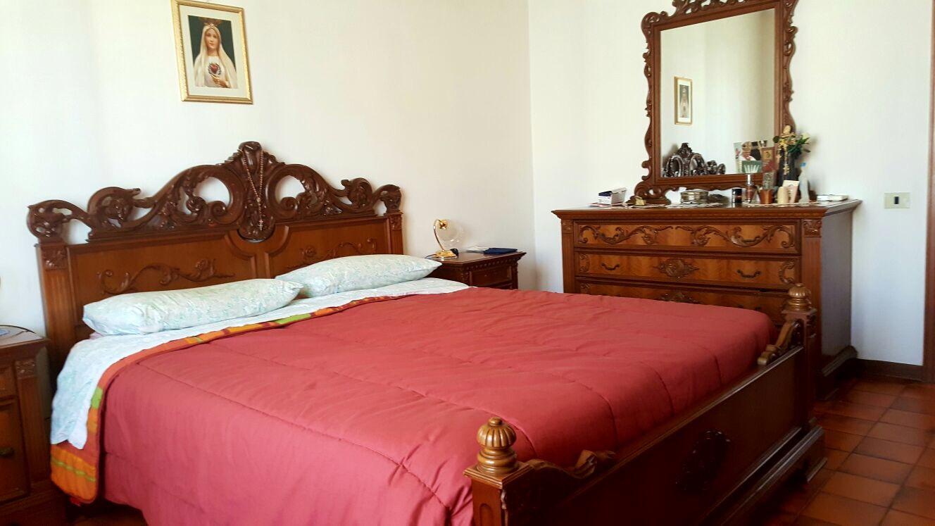 Appartamento in Vendita a Quartu Sant'Elena - Cod. gm2