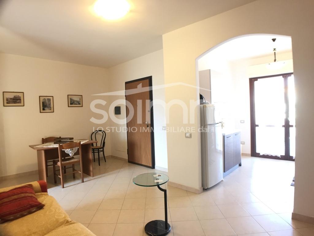 Appartamento in Vendita a Settimo San Pietro - Cod. MP2