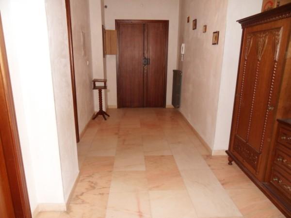 Appartamento in VENDITA a Pedace