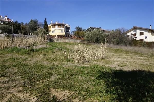Terreno Edificabile Residenziale in vendita a Rende, 9999 locali, Trattative riservate | Cambio Casa.it