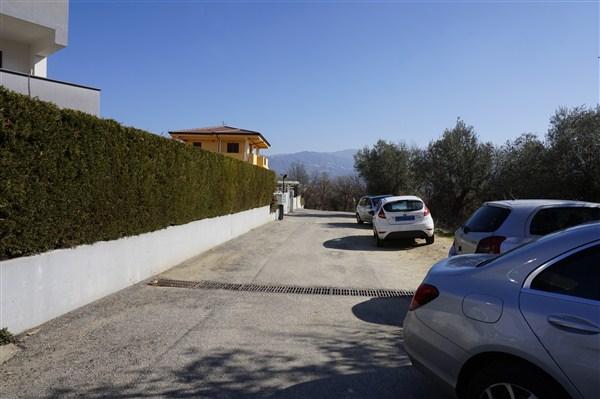 Terreno Edificabile Residenziale in vendita a Rende, 9999 locali, prezzo € 210.000 | Cambio Casa.it