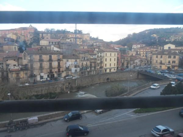 Fabbricato Centro Storico in VENDITA a Cosenza