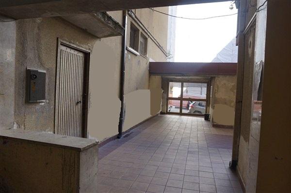 Appartamento Centro in VENDITA a Cosenza
