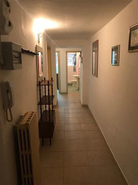 Appartamento Arredato in VENDITA a Cosenza