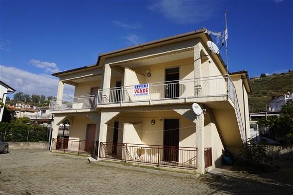 Appartamento Mare in VENDITA a Sangineto