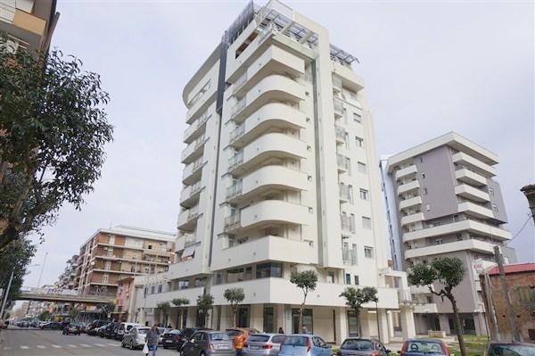 Appartamento con vista Panoramica in VENDITA a Cosenza