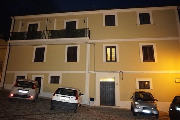 Appartamento Arredato in AFFITTO a Rovito