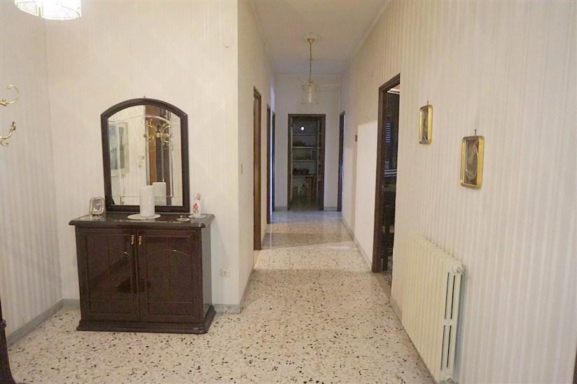 Appartamento COSENZA vendita  Città 2000  Effebi Immobiliare