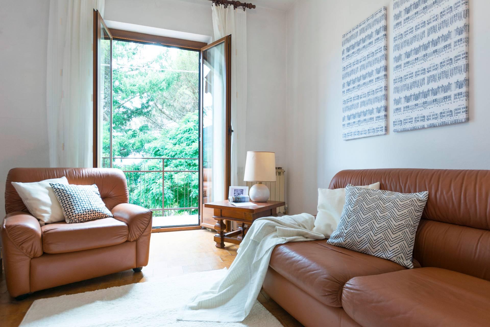 Annunci immobiliari di vendita a calice al cornoviglio for Annunci immobiliari