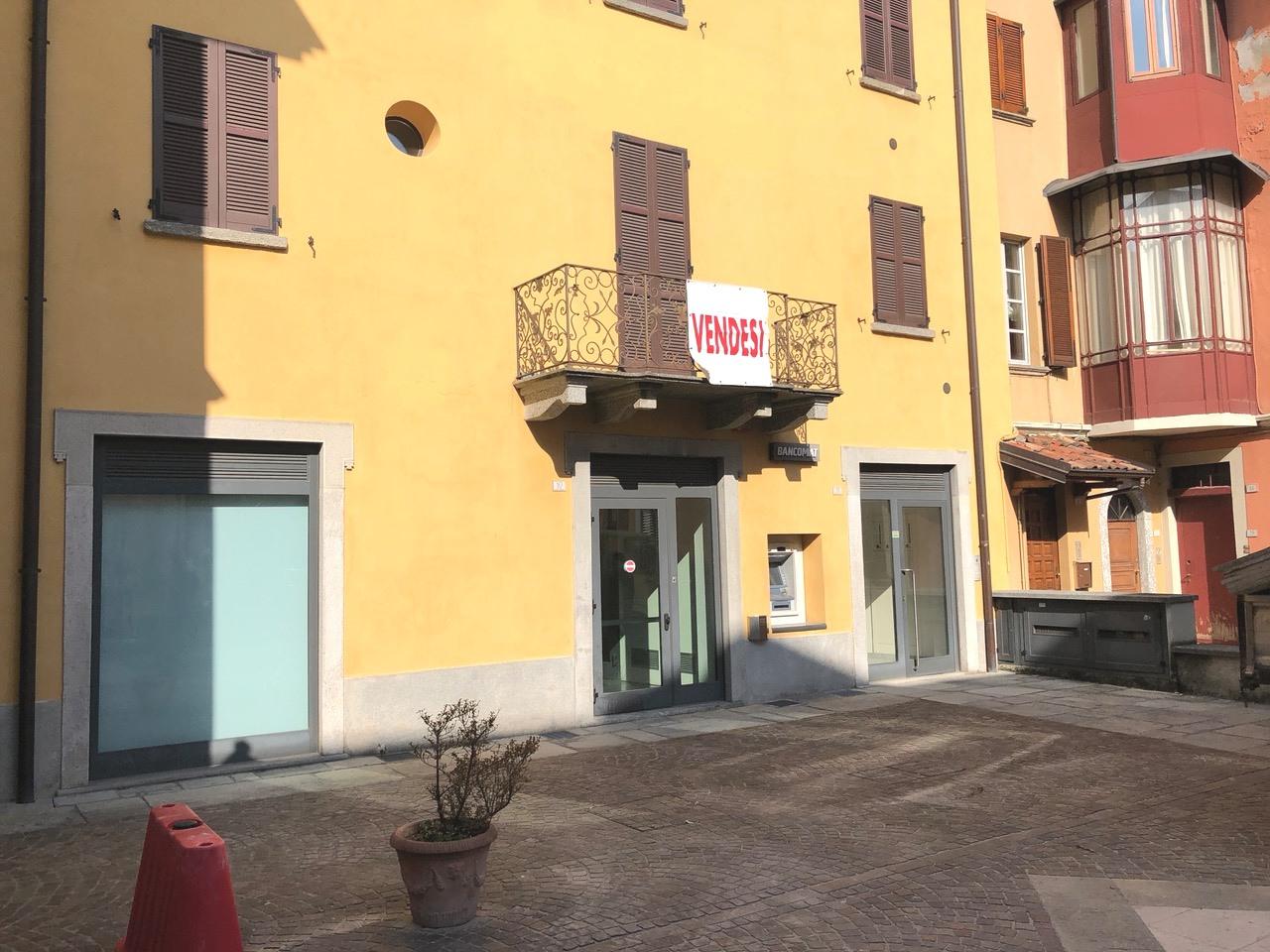Laboratorio in vendita a Menaggio, 9999 locali, prezzo € 1.250.000 | PortaleAgenzieImmobiliari.it
