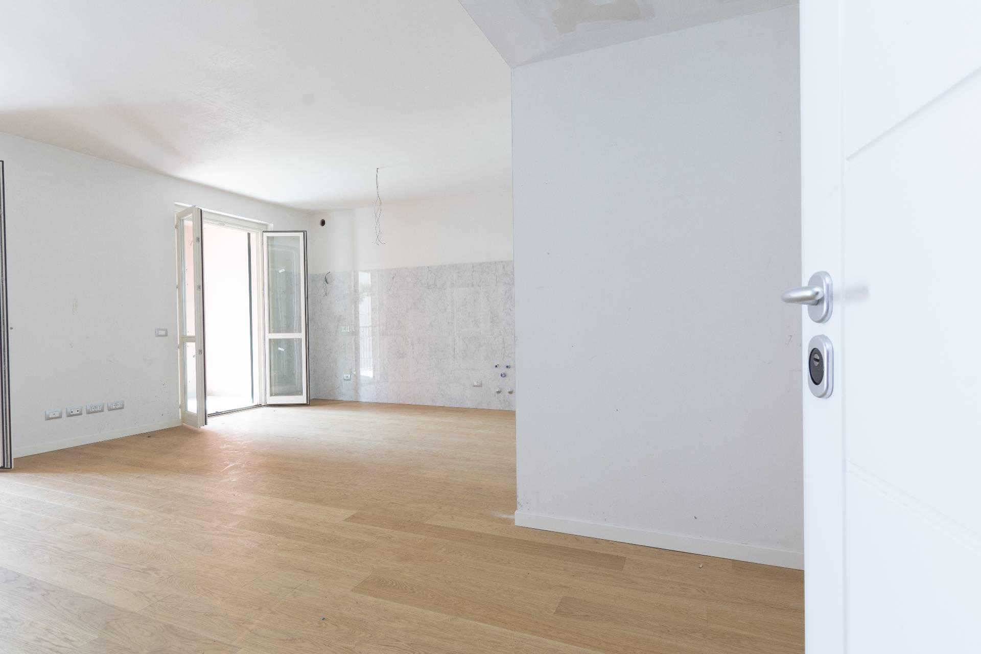 Appartamento in vendita a Lavagna, 3 locali, prezzo € 340.000   PortaleAgenzieImmobiliari.it