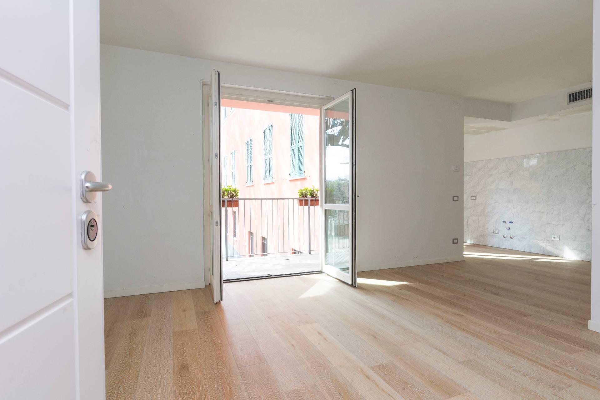 Appartamento in vendita a Lavagna, 3 locali, prezzo € 345.000 | PortaleAgenzieImmobiliari.it