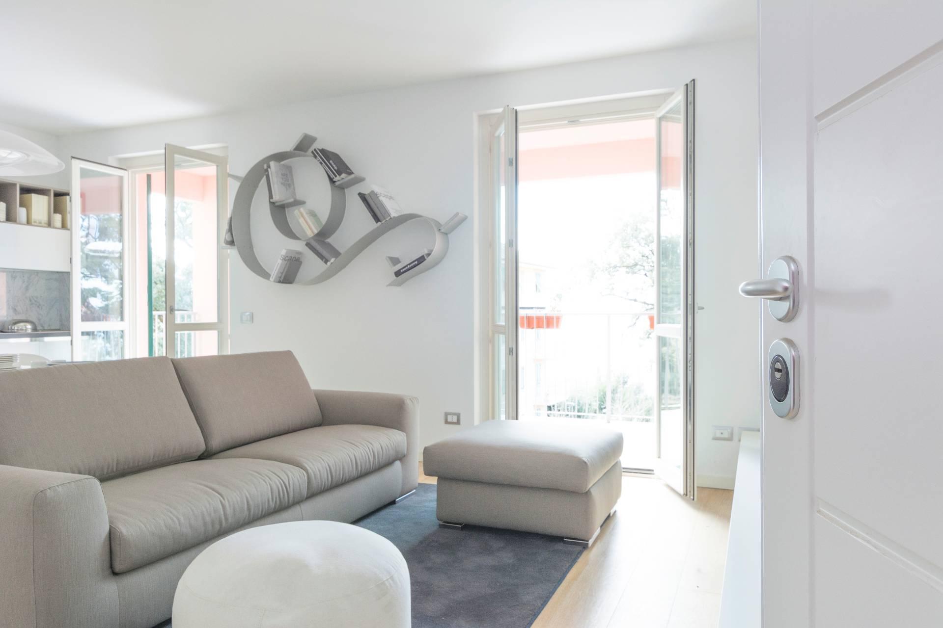 Appartamento in vendita a Lavagna, 3 locali, prezzo € 538.850   PortaleAgenzieImmobiliari.it