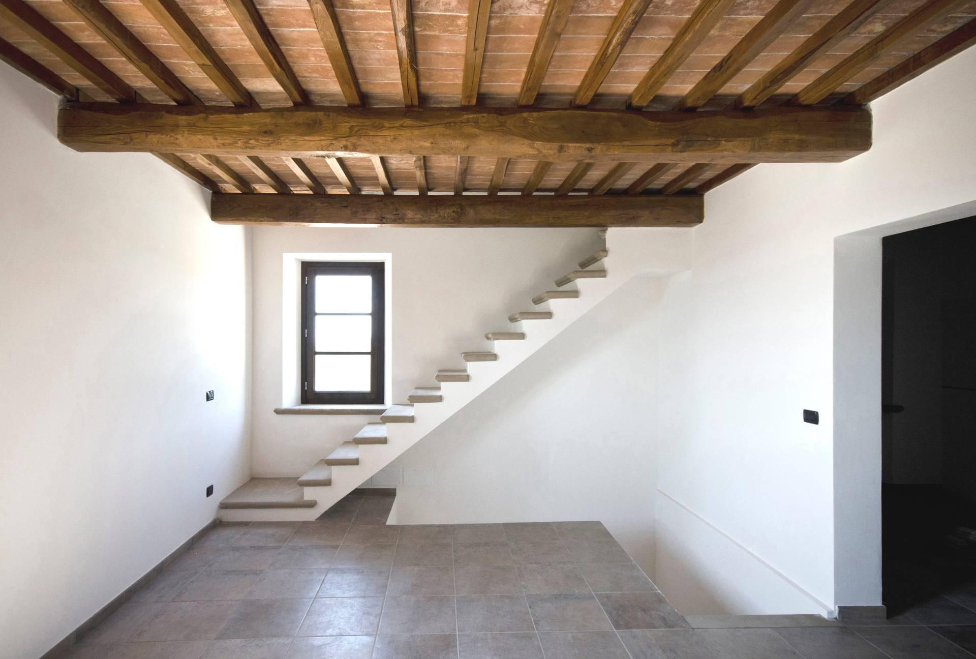 Appartamento in vendita a Riparbella, 3 locali, prezzo € 224.000 | PortaleAgenzieImmobiliari.it