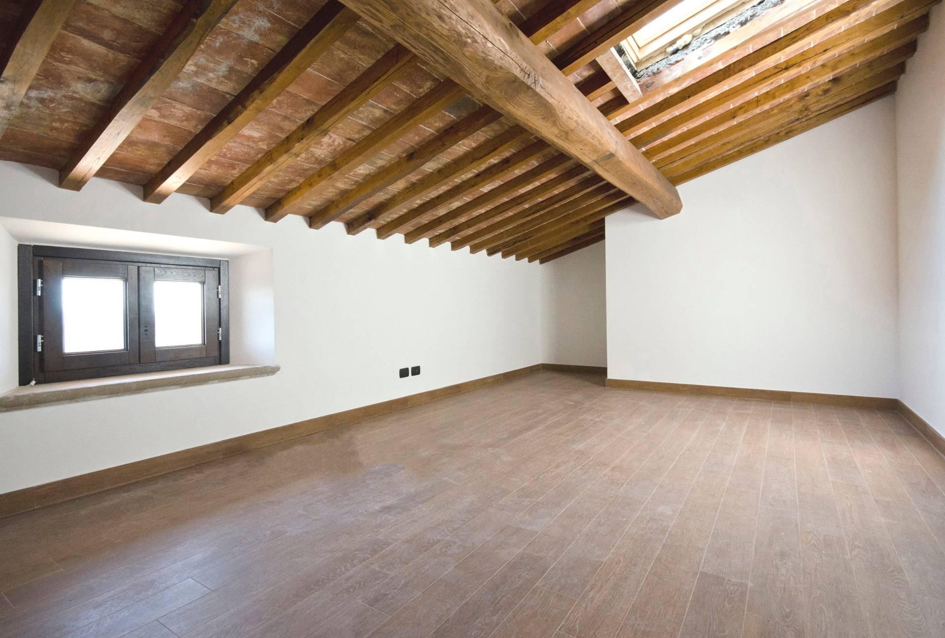 Appartamento in vendita a Riparbella, 2 locali, prezzo € 144.000 | PortaleAgenzieImmobiliari.it