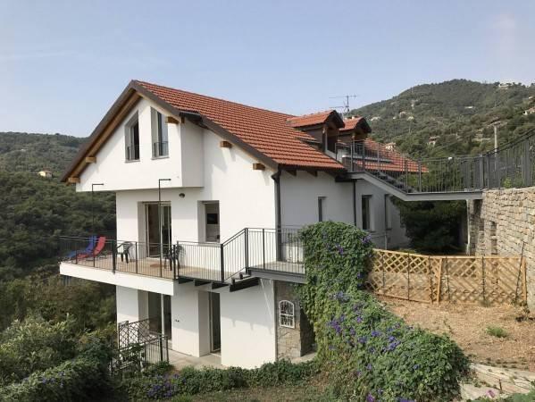 Appartamento in vendita a Alassio, 2 locali, prezzo € 215.000 | PortaleAgenzieImmobiliari.it