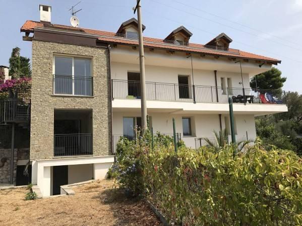 Appartamento in vendita a Alassio, 2 locali, prezzo € 269.000 | PortaleAgenzieImmobiliari.it